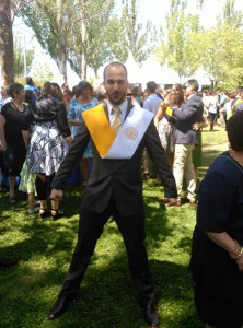 Graducacion_Carlos