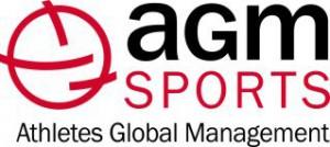 Logo_AGMSPORTS