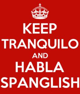 hablan español