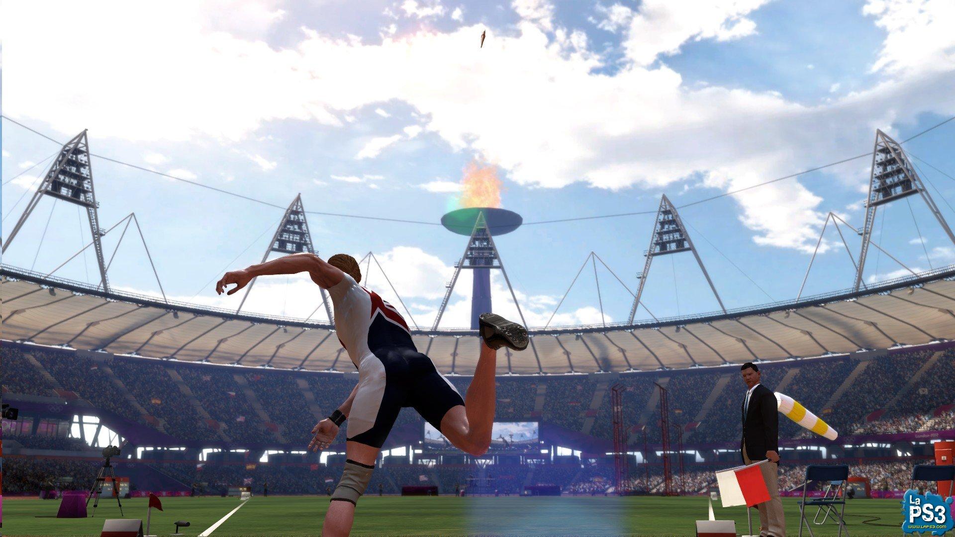 imagen-de-London-2012--El-videojuego-oficial-de-los-Juegos-Olimpicos-21902