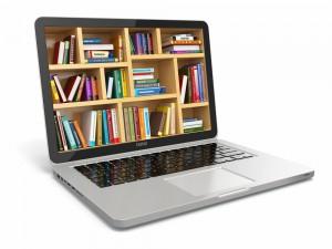 online_info_resources